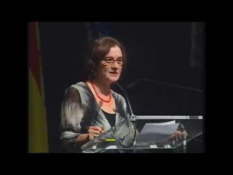 Carol Bowman: Kinder erinnern frühere Leben